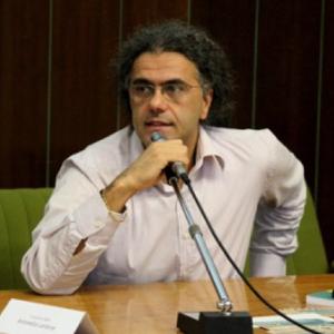 Francesco Paolo Lamacchia