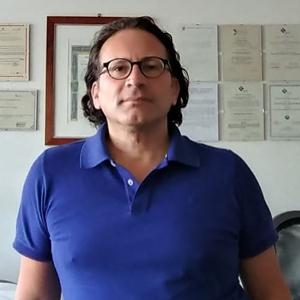 Luigi Luca De Marco