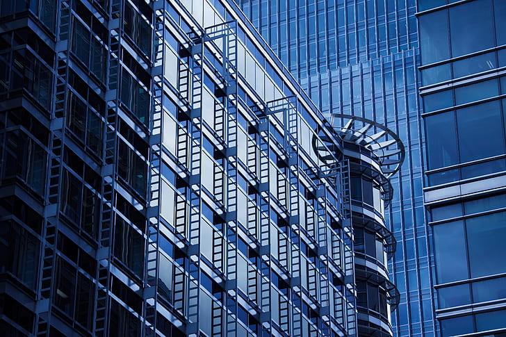 Processi di automazione nell'industria delle costruzioni