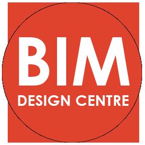 Bim Design Centre